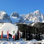 01-P.M.C.Comelico-Croda Sora i Colesei-Pala di Popera-Croda Rossa di Sesto (10-02-2013)
