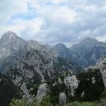 11 panorama2