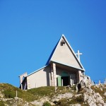33-Pasubio-chiesetta S.Maria