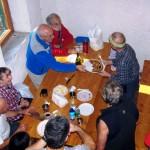 8 Rif. Cimenti-Floreanini  (26-10-14)  024