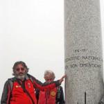 33-le guide Gianni Frigo e Siro Offelli
